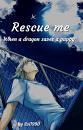 Cover: Rescue me