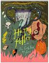 Cover: Harry Potter & die Trimagischen Hunger Gamez