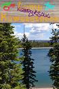 Cover: Camp Kawacatoose