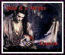 Cover: Death of a Vampire