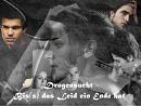 Cover: Drogensucht - Bis(s) das Leid ein Ende hat