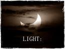 Cover: LIGHT: