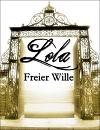 Cover: Lola