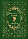 Cover: Madame Héloïses letzte Fahrt