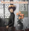 Cover: Momentaufnahmen