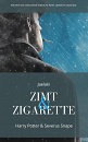 Cover: Zimt und Zigarette