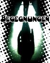 Cover: Begegnungen