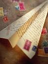 Cover: Paper Plane