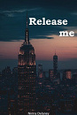 Cover: Release me