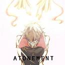 Cover: atonement