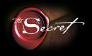 Cover: The Secret!
