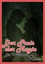 Cover: Der Preis der Magie
