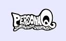 Cover: Persona Q Fem Route