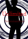 Cover: Unlimited