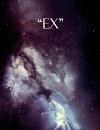 Cover: EX