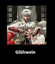 Cover: Glühwein