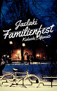 Cover: Familienfest