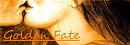 Cover: Golden Fate