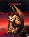 Cover: Valentiné de Luvén