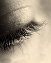 Cover: Brown Eyes