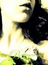 Cover: Generation - Biss zur ewigen Liebe