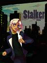 Cover: Stalker