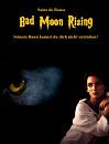 Cover: Bad Moon Rising