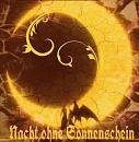 Cover: Nacht ohne Sonnenschein
