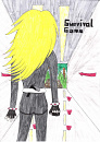 Cover: Survival Game