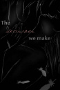 Cover: The decisions we make