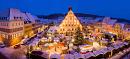 Cover: Weihnachtsmarkt