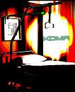 Cover: Koma