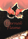 Cover: Eternal Flame