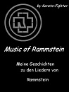 Cover: Music of Rammstein