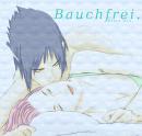 Cover: bauchfrei.