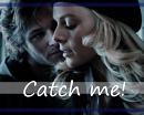 Cover: Catch me!