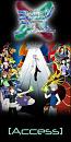 Cover: Digimon Clash [Access]