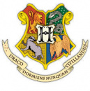 Cover: Hogwarts: Neue Abenteuer und Spannende Entdeckungen