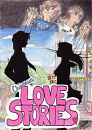 Cover: Chiisana LOVE-STORIES