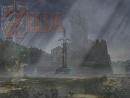 Cover: Kampf gegen das Schicksal