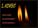 Cover: 2. Advent