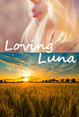 Cover: Loving Luna