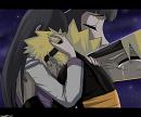 Cover: Naruto.... stehe zu deinen Gefühlen