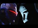 Cover: Behind Masks