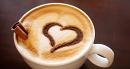 Cover: Coffee Dream