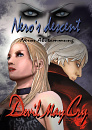 Cover: Devil May Cry (DMC) - Nero's descent (Neros Abstammung)