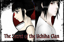 Cover: The Secret of the Uchiha Clan