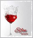 Cover: Elfenwein