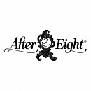 Cover: After Eight