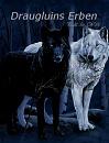 Cover: Draugluins Erben
